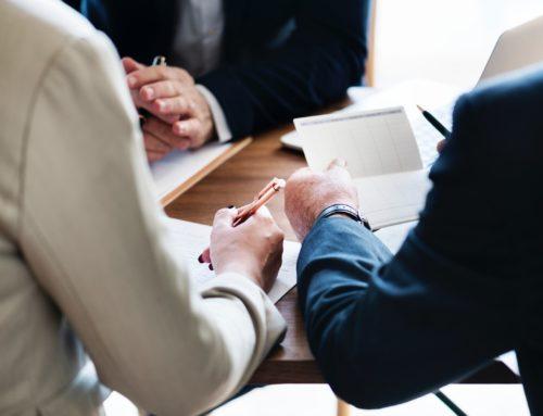 Co dzieje się zkredytem hipotecznym porozwodzie?