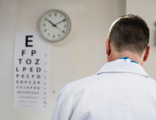 Czas odpoczynku lekarza aklauzula opt-out