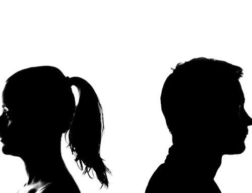 Jak się rozwieść wWarszawie?