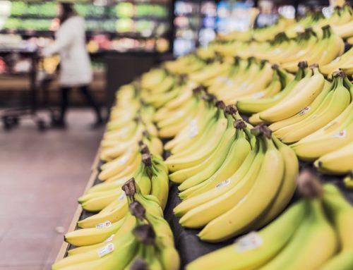 Jak nowe przepisy oprzeciwdziałaniu marnowaniu żywności uderzą wsprzedawców