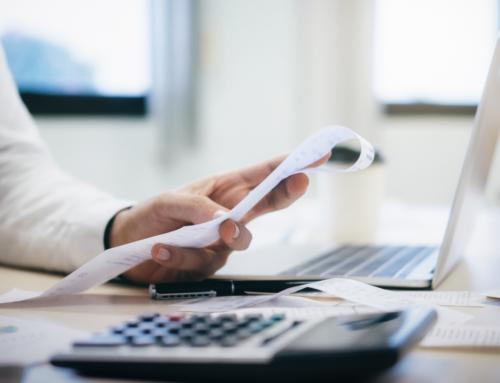 Split payment – ważna zmiana wpodatku VAT od1 listopada 2019 r.