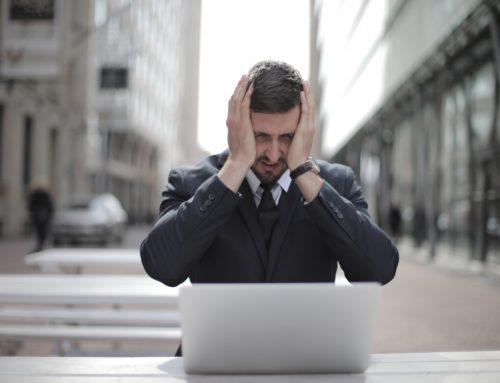 Sytuacja pracownika ipracodawcy wczasach epidemii